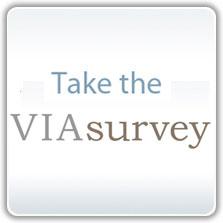 VIA Survey